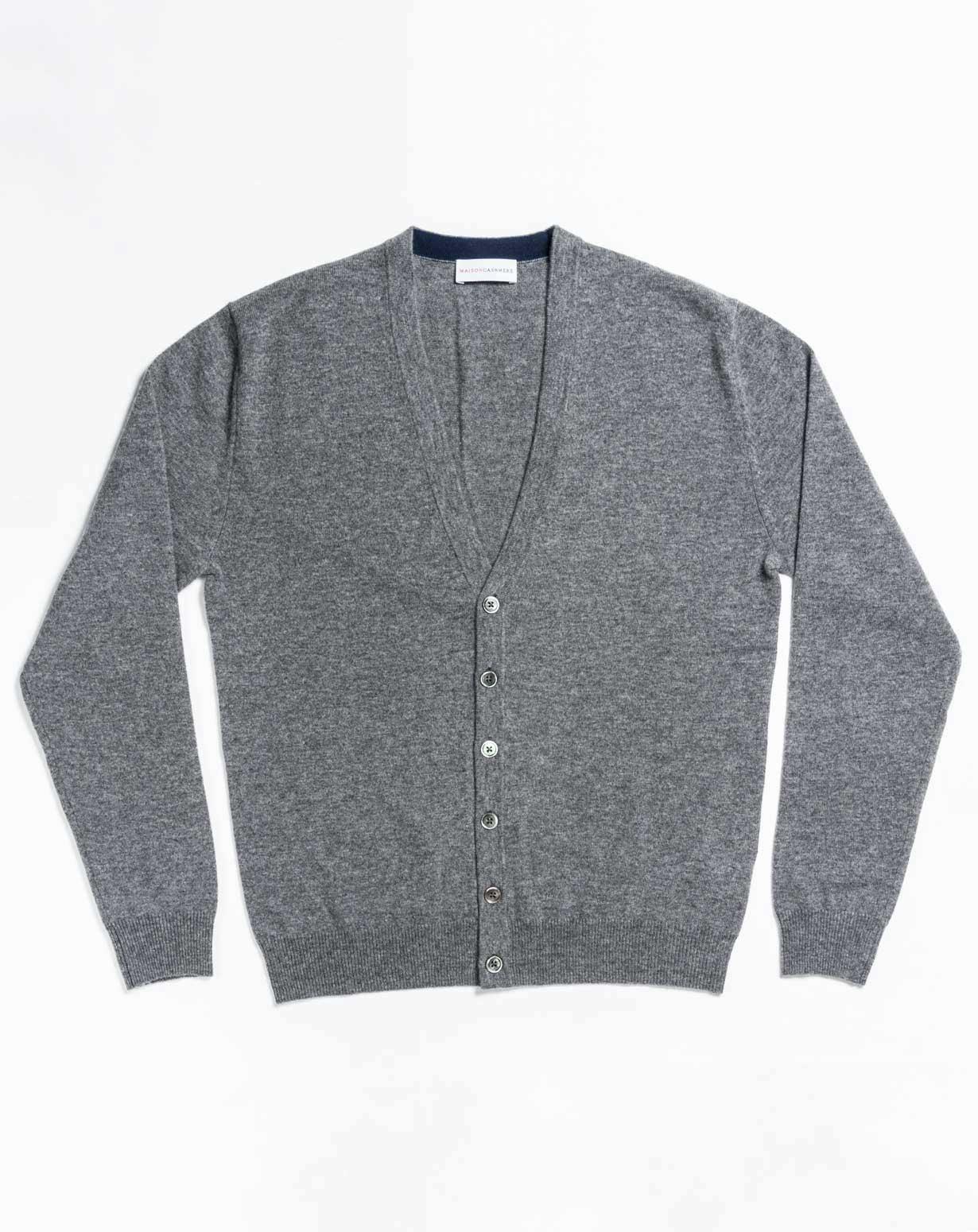 d8096d4e5302 Men s Plus Size Cardigan