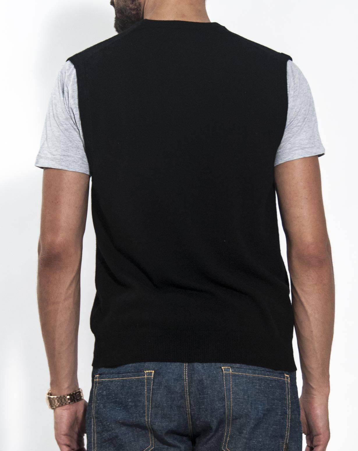 cardigan herren cashmere cashmere sweater england. Black Bedroom Furniture Sets. Home Design Ideas