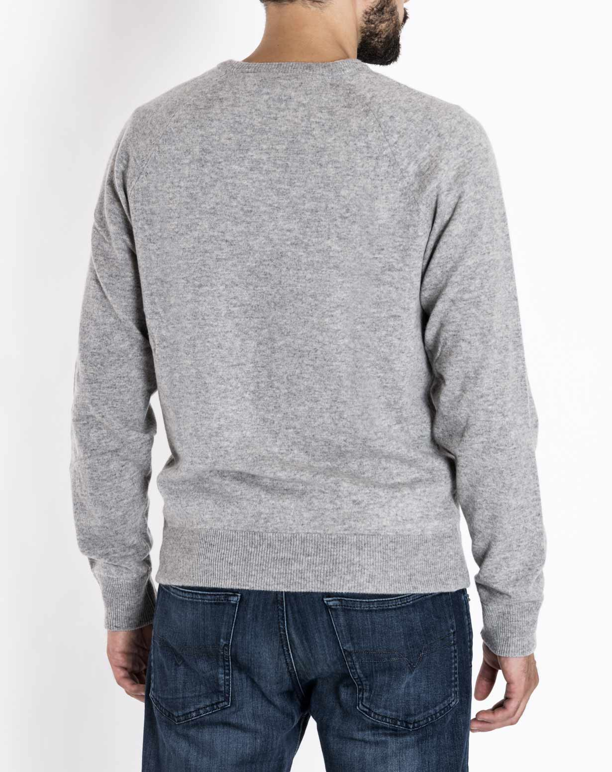 Shop online for Men's Cashmere Sweaters: Crewneck & V-Neck at pimpfilmzcq.cf Find turtlenecks & cardigans. Free Shipping. Free Returns. All the time.