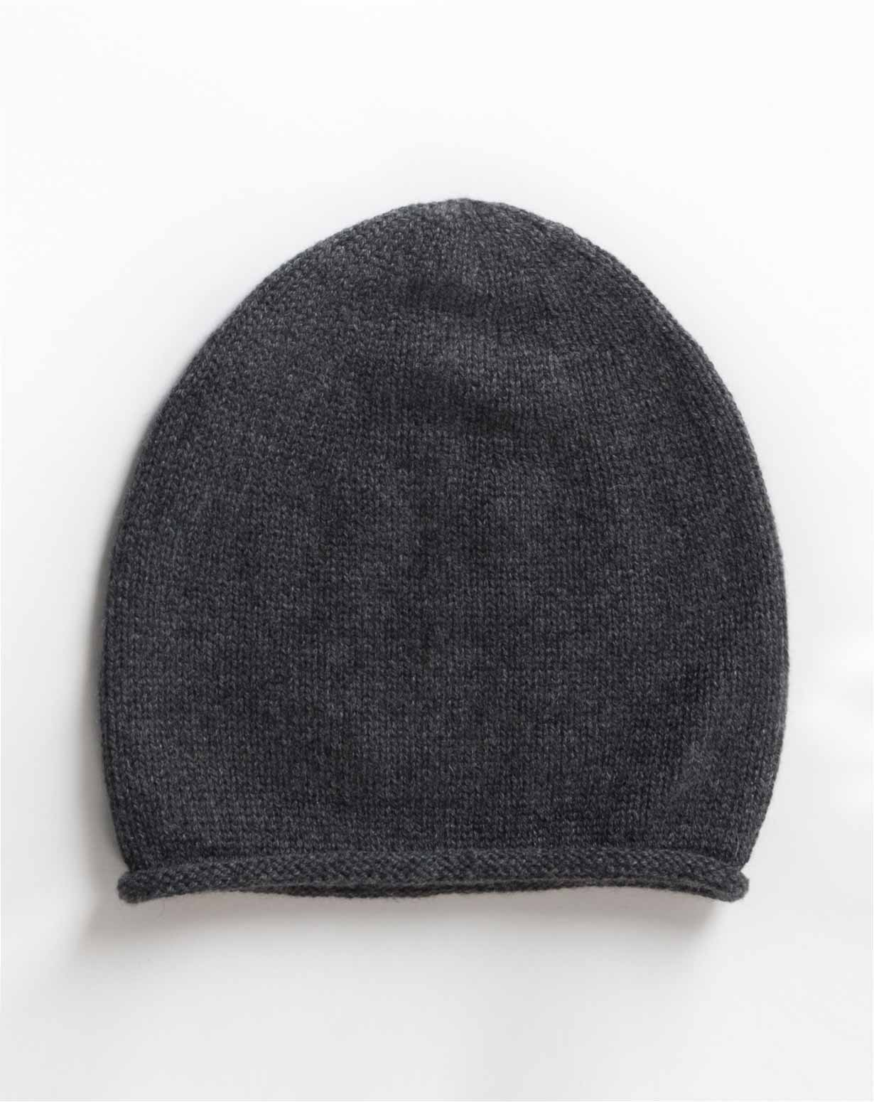 798a2cbbd15b1 MEN S CLASSIC WOOL BEANIE. MEN'S DESIGNER HATS