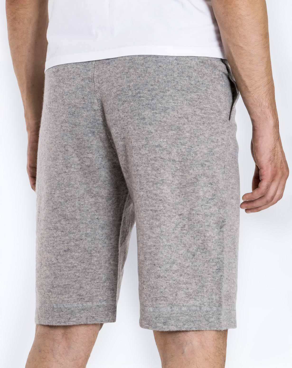 Let them stay comfortable with a pair of boys joggers and sweatpants. They can easily lounge around the house, and when it comes time to play outside, they don't even have to switch pants. Take a look at the different styles like solid black joggers and crazy patterns from brands that Tillys offers including Charles and a Half, Levi's, Elwood, Nitrous Black boys joggers and more.