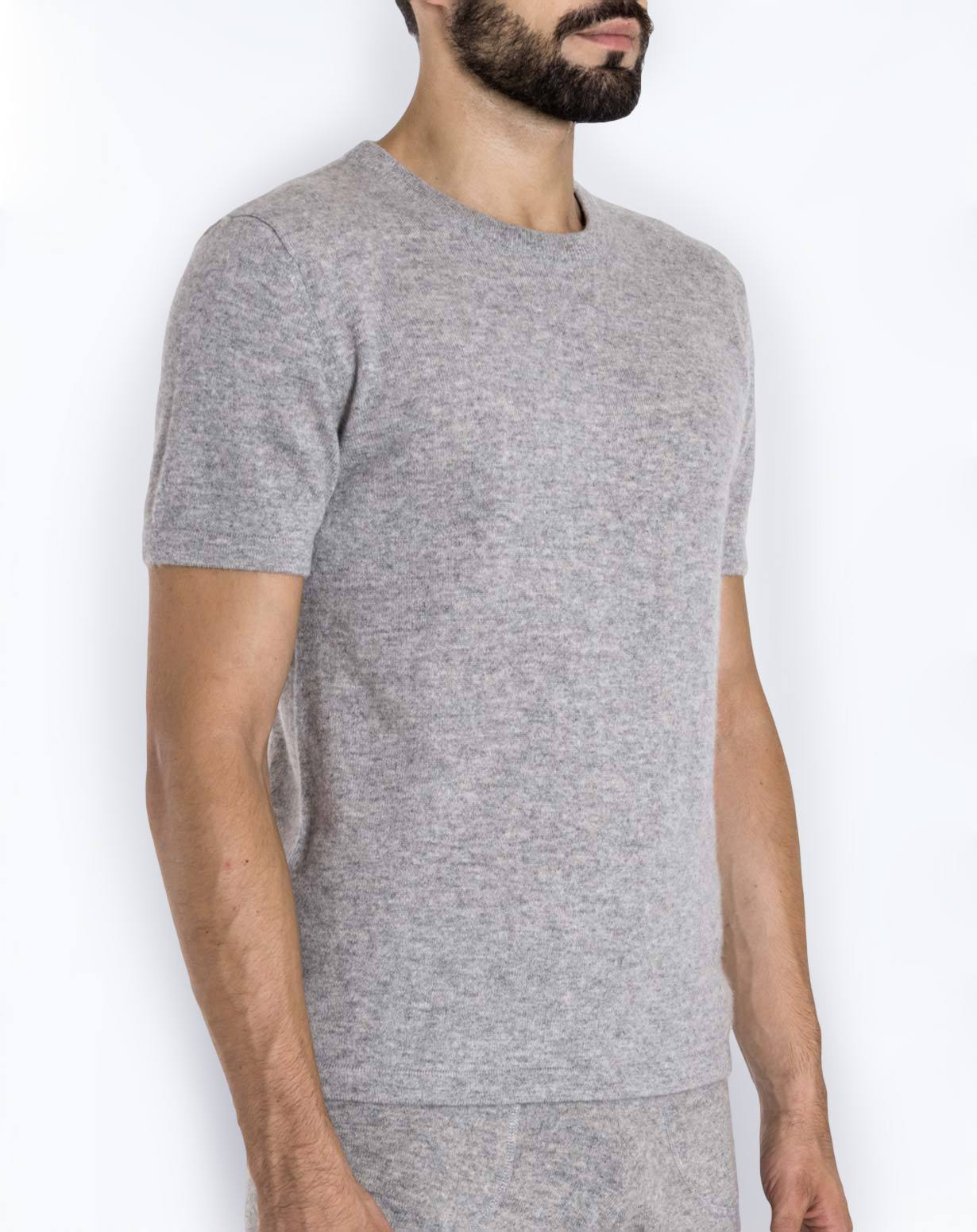 Shop for and buy mens cashmere t shirts online at Macy's. Find mens cashmere t shirts at Macy's.