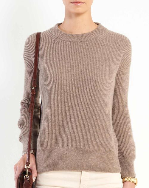 832b09fc726 Women s Cashmere Heavy Knits - Our Collection
