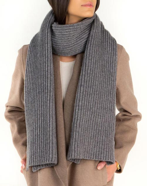c29755104 Women's Wool & Cashmere - all products | MaisonCashmere