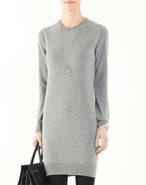 fa2c9bcfb36 Cashmere Dresses - Our collection | MaisonCashmere