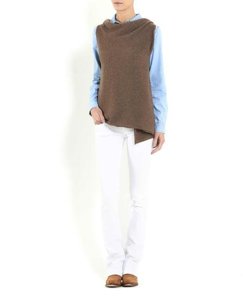 Women's Pure Cashmere