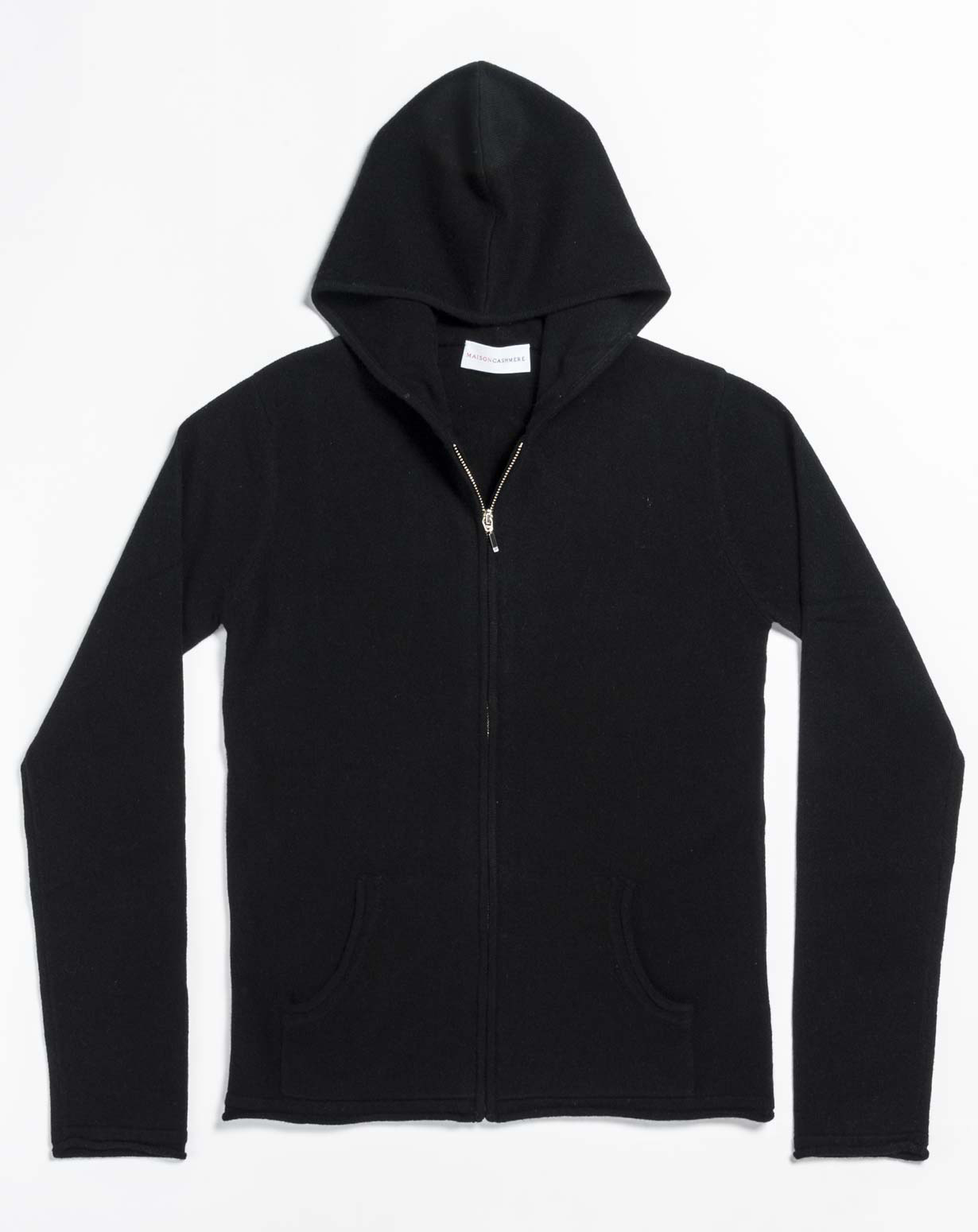 Shop cashmere hoodie women at gtacashbank.ga Free Shipping and Free Returns for Loyallists or Any Order Over $!
