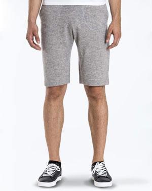 Pantaloncino Uomo in 100% Cachemire
