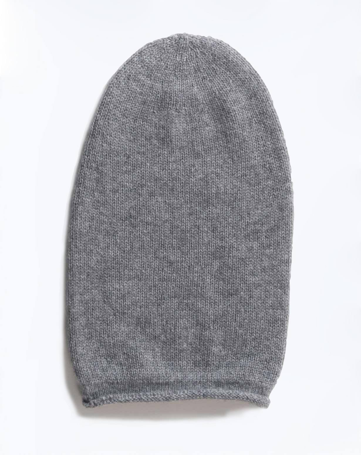 Women s Pure Cashmere Slouch Beanie  c1b9e6824