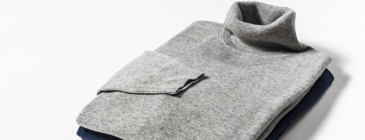 Our men s cashmere turtleneck is perfect for the cold season. Made using  only the finest 2-ply cashmere 2d9c3b8c2