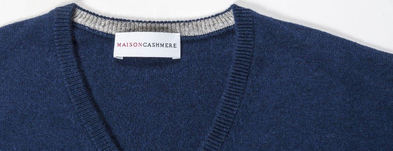 mens plus size cashmere sweater