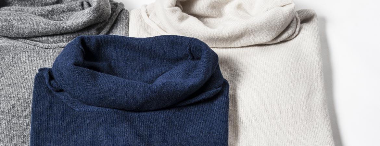 plus size knitwear women