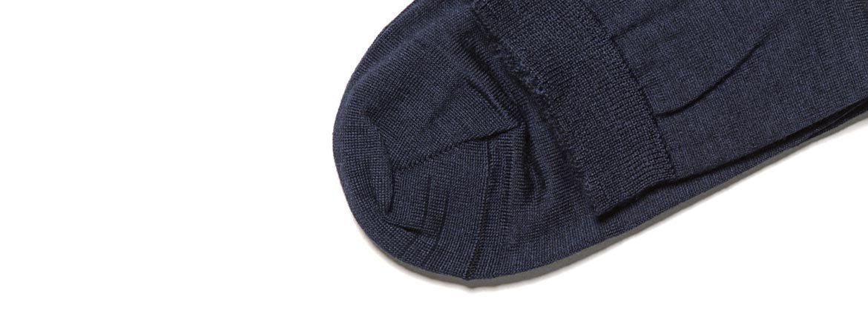 Women's Silk Cashmere Socks