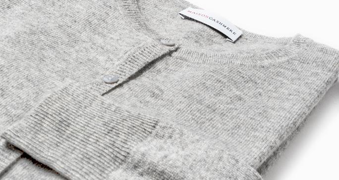 release date: 7f43e 2fa17 Cashmere Donna: Maglie, Cardigan e Accessori | MaisonCashmere